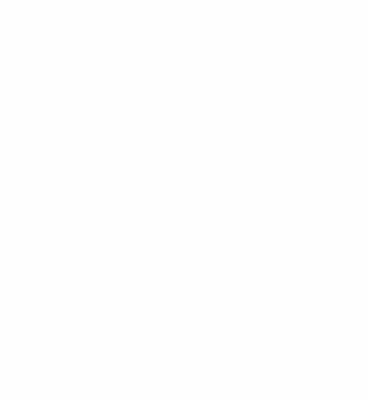 Mandala: zevende Chakra
