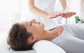 therapie-reiki